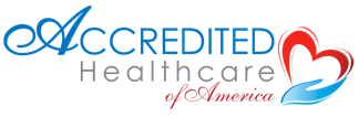 Accredited Healthcare of America