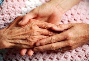 Hospice and Cultural Consideration