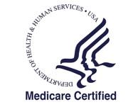 Medicare Certified Hospice